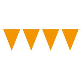 Oranje- Vlaglijn XL