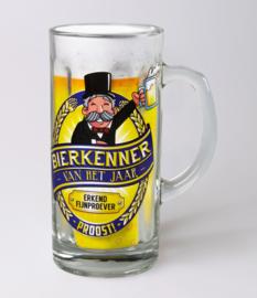 Bierpul-  Bierkenner