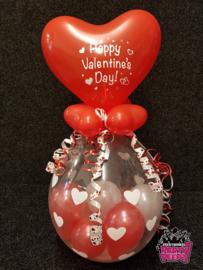 Valentijn- Stuffer