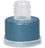 Pearllite M- 703 blauw