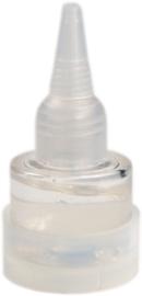 Mastix remover- 25 ml