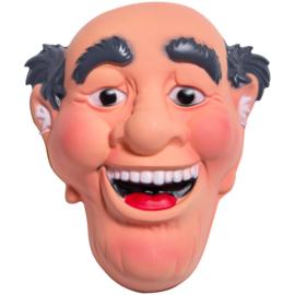 Abraham- Masker