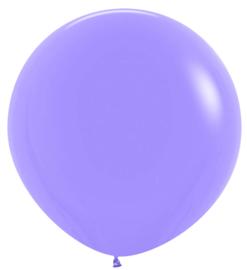Topballon-  050 lila