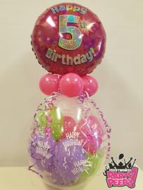 Verjaardag- Stuffer Folie 6