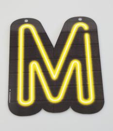 Neon M