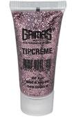 Tipcreme- 052 roze