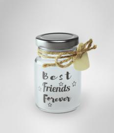 Light- Best friends forever