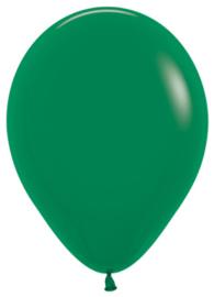 Standaard- 032 Donker Groen