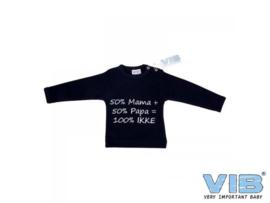T-shirt- 50%