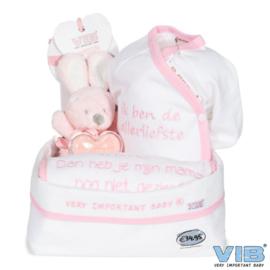 VIB Pakket- Girl XL 4.1