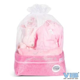 VIB Pakket- Girl 9-1