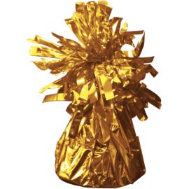 Gewicht- goud