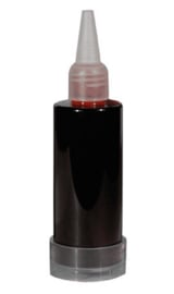 Bloed- Filmbloed B 100ml
