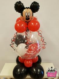 Verjaardag- Stuffer XL Mickey