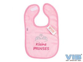 Slab- Kleine prinses
