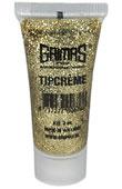 Tipcreme- 072 goud