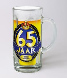 Bierpul-  65 jaar