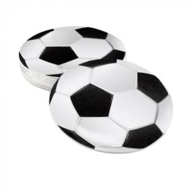 Voetbal- Onderzetters