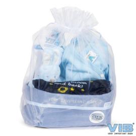 VIB Pakket- Boy 9-1