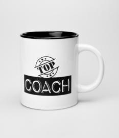 Mok- Coach