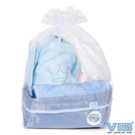 VIB Pakket-Boy Kroon
