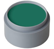 Water 15ml- 401 groen