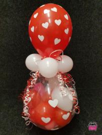 Stuffer- Valentijn