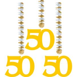 50- Hangdeco