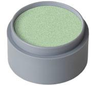 Pearl 15ml- 745 groen