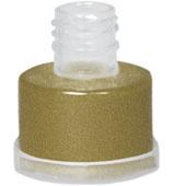 Pearllite M- 702 goud