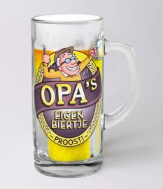 Bierpul-  Opa