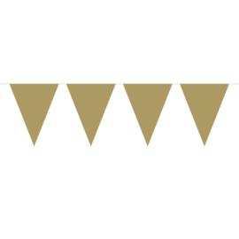 Goud- Vlaglijn