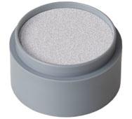 Pearl 15ml- 704 pearl zilver