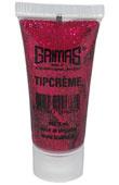 Tipcreme- 051 rood