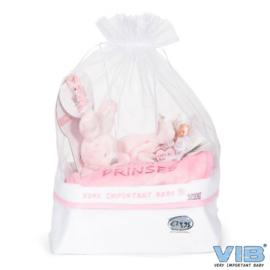 VIB Pakket-Kleine prinses