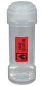 Mastix remover- 100 ml