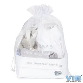 VIB Pakket-XL Opa en oma