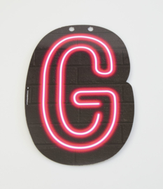 Neon G