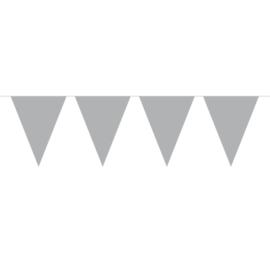 Zilver- Vlaglijn XL