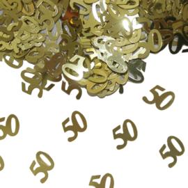 50- Tafelconfetti