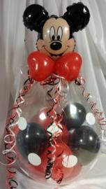 Overig- Stuffer XL Mickey