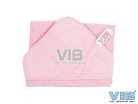 VIB® Collectie