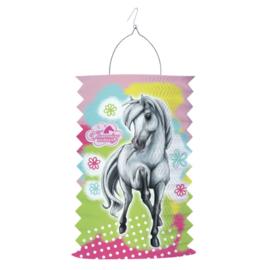Lampion- Pony