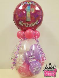 Verjaardag- Stuffer folie 1
