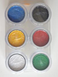 Palet 6