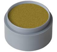 Pearl 15ml- 702 goud
