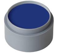 Water 15ml- 301 donkerblauw