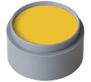 Water 15ml- 201 geel