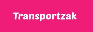 Transportzak