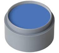 Water 15ml- 303 blauw